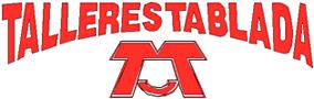Talleres Tablada Logo